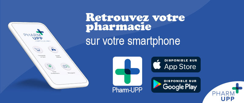 Pharmacie Sennecey Les Dijon,SENNECEY-LÈS-DIJON